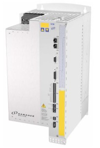 ServoSTAR700 II