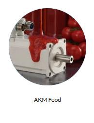 akmfood2